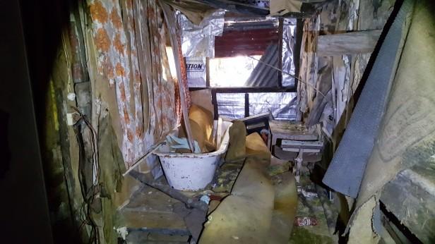 inside-living-quaters
