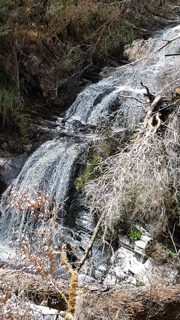 main-falls