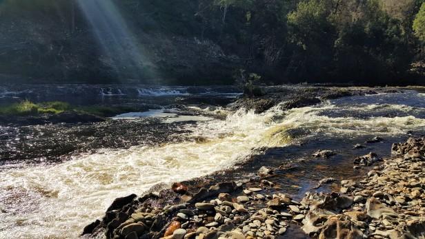 holder-camp-rapids